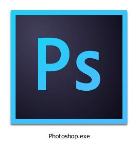 20141209-Surface-Pro-2でPhotoshop-CC-2014を使う-01