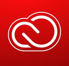 20150727-CreativeCloudで以前のバージョンをインストール-04