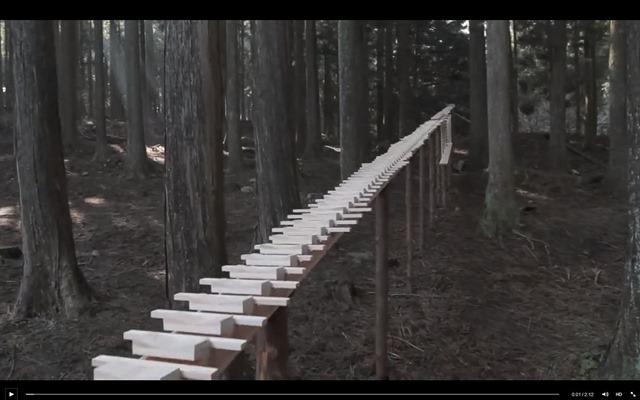 201500809-森の木琴-ドコモ-touch-wood-01