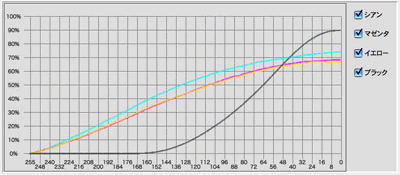 20130715-K100は濃いグレー-02