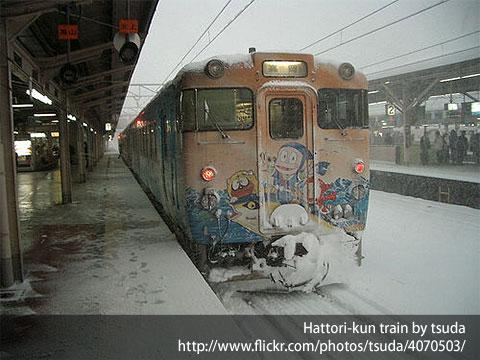 20121209-JR東日本-新潟-列車遅延-00