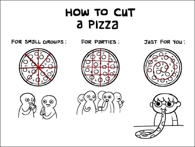 20140517-ピザの分け方-Pizza-Hacks-01