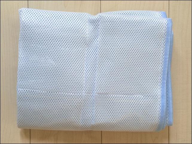 20170521-寝苦しい子どもにピッタリな冷感ジェルパッド-05