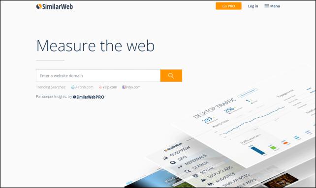 20140828-SimilarWebのソースは何-01