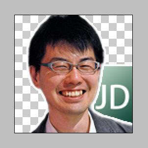 20120513-google+アイコン-00