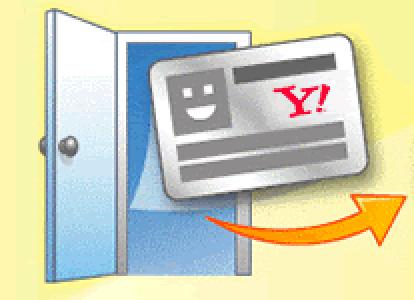 OpenIDとは? - Yahoo! JAPAN