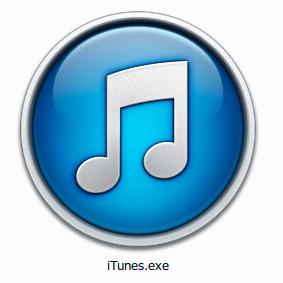 20130123-iTunesでネットラジオのリストを作る-00