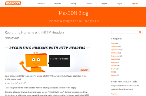 20150206-MaxCDN-X-Hello-Human-Message-02