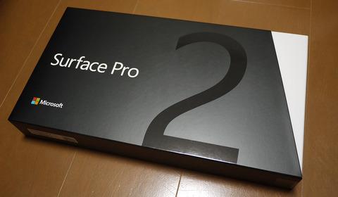 20131027-Microsoft-Surface-Pro-2-01