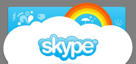 20121116-skype-6-アップデート-00