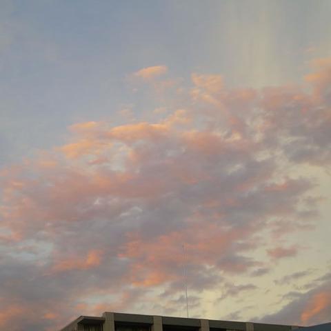 20130917-台風一過の夕焼けの写真-03