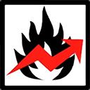 20150614-FirefoxのアドインFireLinkの設定集-01