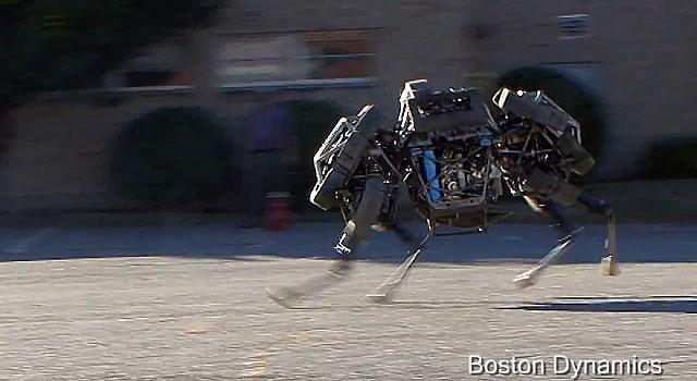 Торговый робот форекс рейтинг