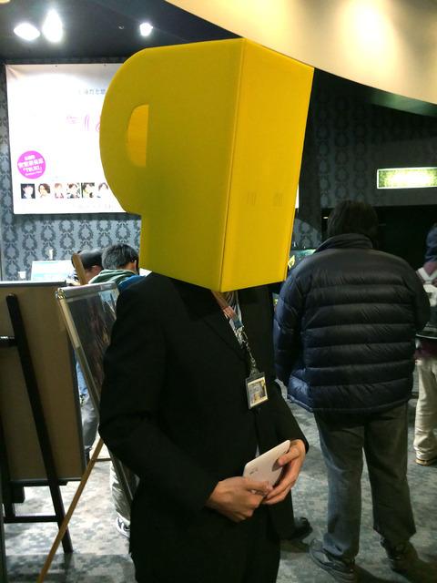 20140125-劇場版アイドルマスターの感想・レポート-07