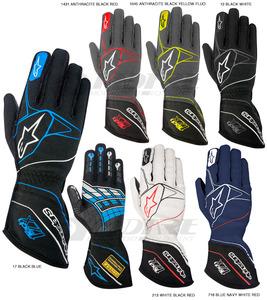 glove2016tech1zx2
