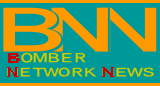 BNNボンバーネットワークニュース