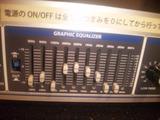 DVC00397