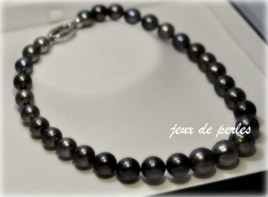 neck_black_before_20120319