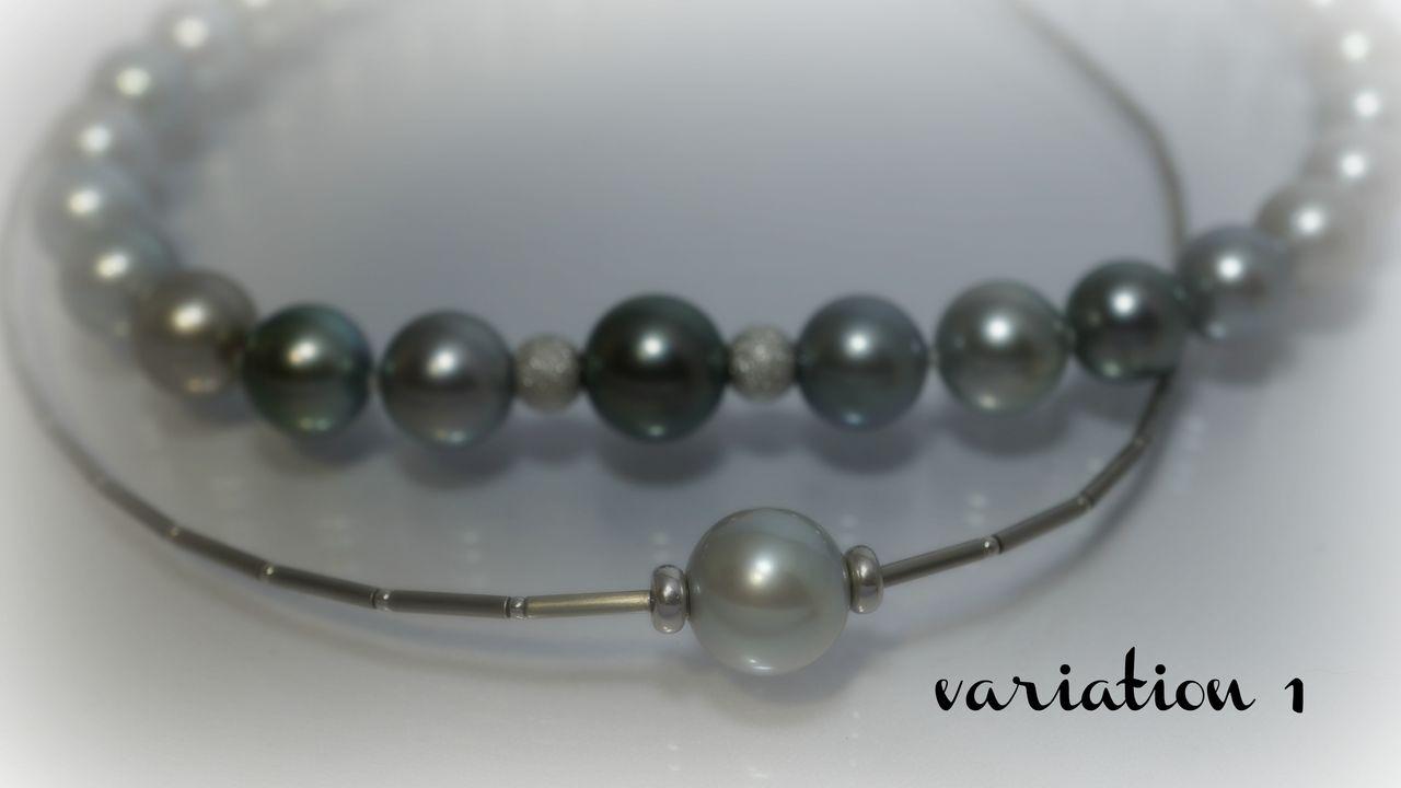 variation_1