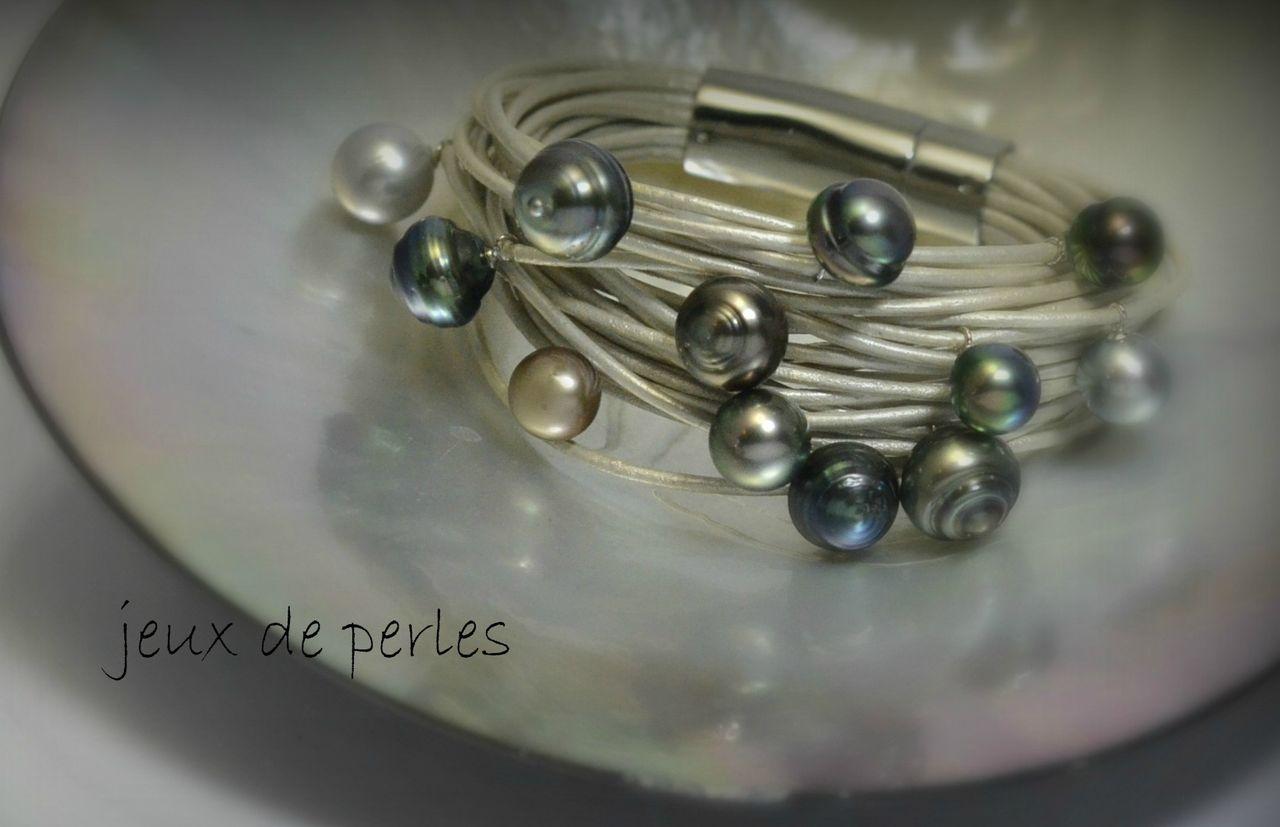 bracelette_nakazawa_201206