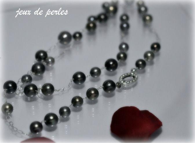 black_neck_after_20120319