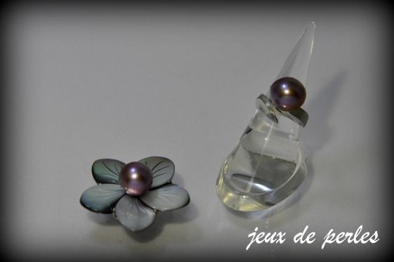 caquela_purple