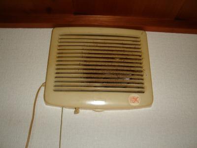 DSC01600 (640x480)