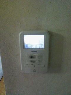 interphone03