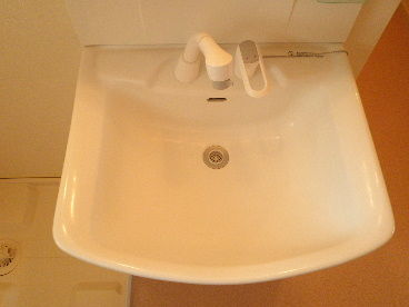 304洗面器A