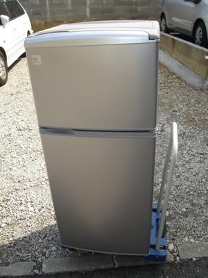 DSC00708 (480x640)