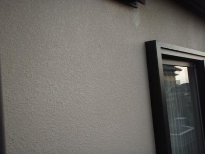 外壁洗浄2