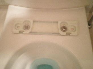Aトイレ便器