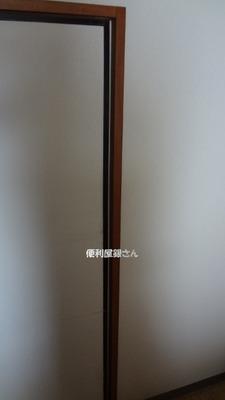 DSC00847 (360x640)