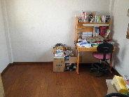 A子供部屋2