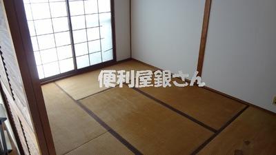 DSC00923 (640x360)