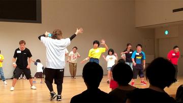 kimumashi_dance02
