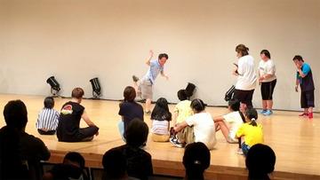 kimumashi_dance03