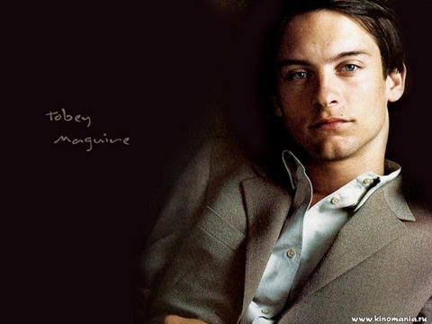 Most_cute_hollywood_actor_tobey_maguire_1