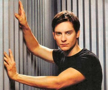 tobey_maguire_09