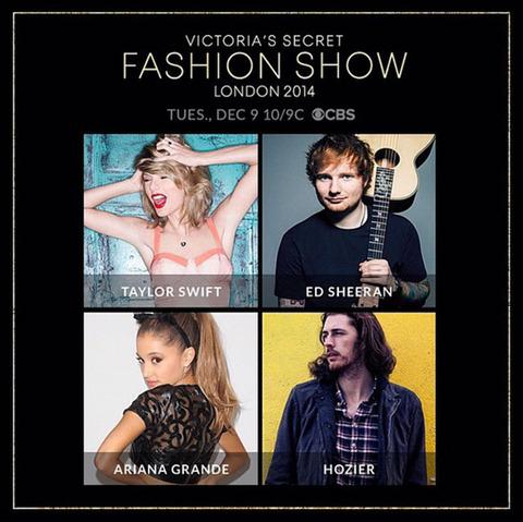 6perform-at-vs-fashion-show
