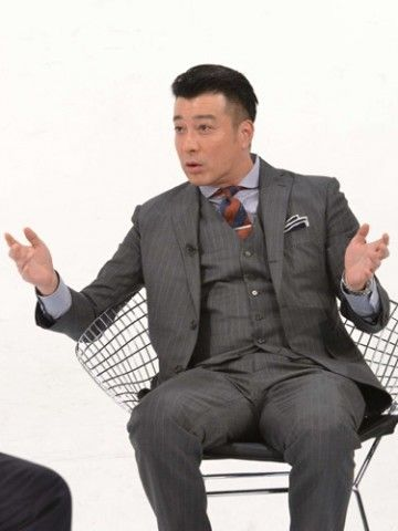 最新のヘアスタイル 最新髪型メンズ ツーブロック : ... 薄い本 : 男 髪型 ツーブロック