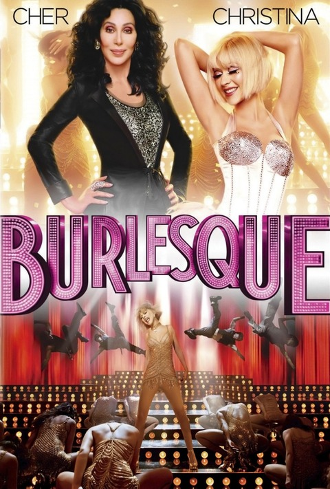 1Burlesque-movie-poster