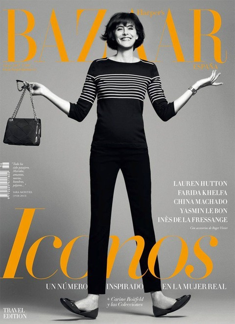 13Harpers-Bazaar-Spain-May-2013