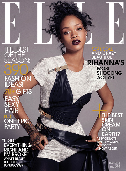 30ELLE-Dec-14-Cover-Rihanna