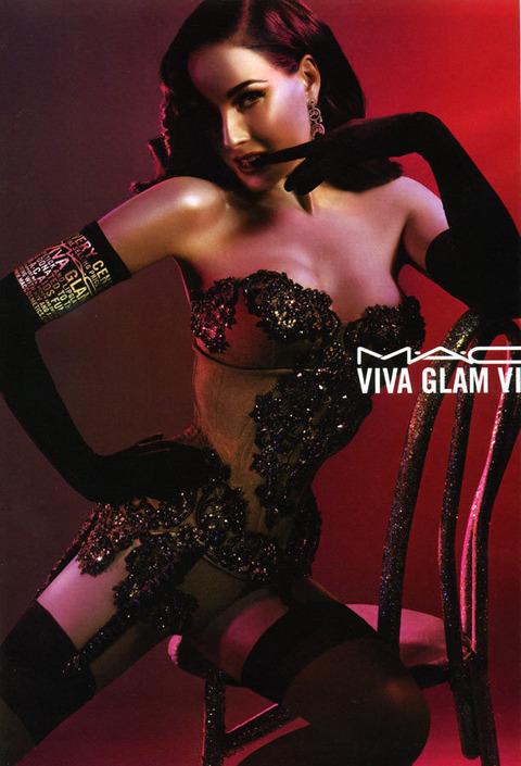 viva-glam-vi-dita-von-teese-mac-2944940-613-900