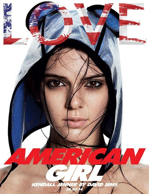 13kendall-jenner-l2ove-magazine-cover-2014