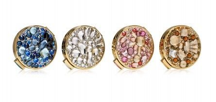 11Glitzy-Compacts_Group-Shot-445x210