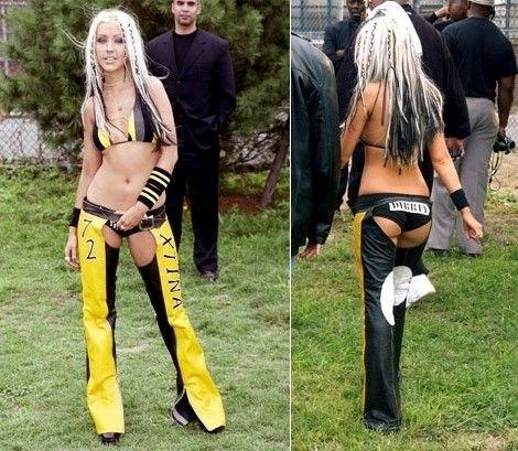 11christina_aguilera_fashion_evolution