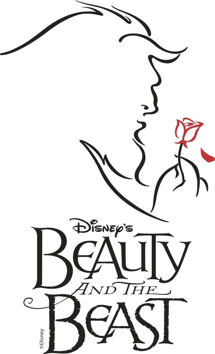 ディズニー プリンセス 画像集 その10 ベル 美女と野獣 好き