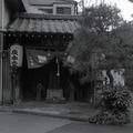 260413_淀橋-12